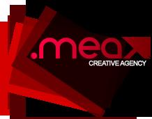 .meax | Creative Agency